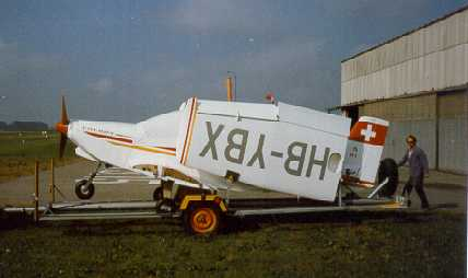 HB-YBX
